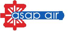 ASAP AIR A/C and Heating Offers Expert AC Services at competitive Prices