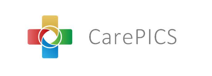 CarePICS, LLC
