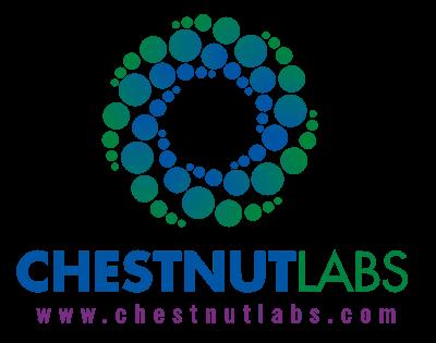 Chestnut Labs