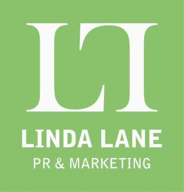 Linda Lane PR & Marketing