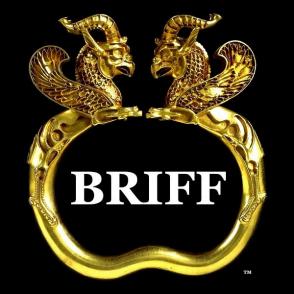 Brasov Int'l Film Festival