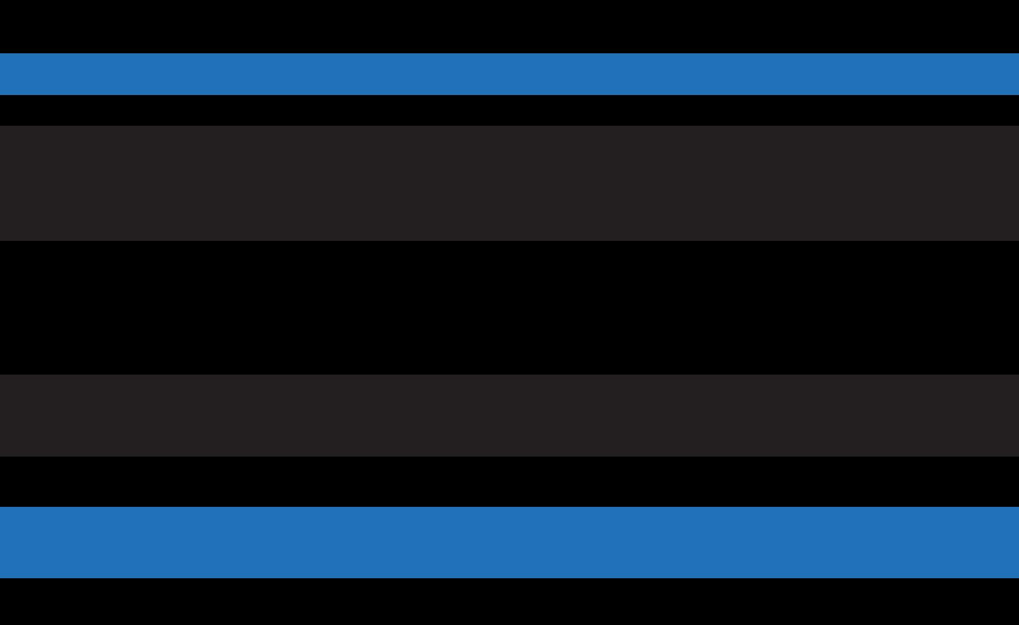 Engineered Fluids, LLC