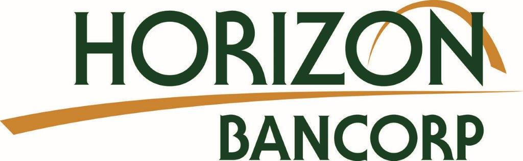 Thomas H. Edwards to Retire as President and Chief Credit Officer of Horizon Bank and appointment of Dennis J. Kuhn, as Executive Vice President & Chief Commercial Banking Officer
