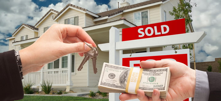 Can I Really Sell My Home Fast in Tampa, for Cash?