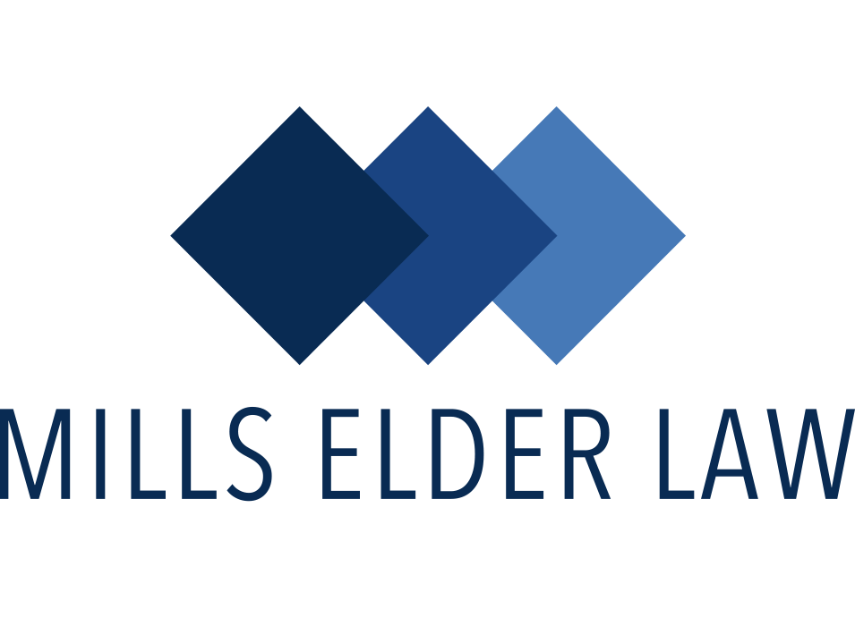 Elder Law and Special Needs Attorney Firm in Toms River and Red Bank, New Jersey