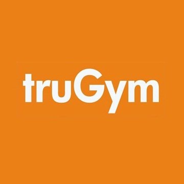 truGym: A Brand That Is Synonymous With Fitness In UK