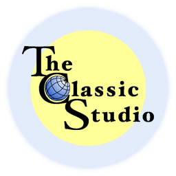 Need a New Website 50% off The Classic Studio in NY Markeing so you can be found on the internet