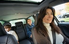 Safe & Reliable Transportation for Kids