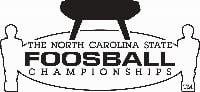 The Nation's Oldest and Longest Running State Foosball Event