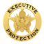 Seeking Executive Protection Agents – Immediate Employment Opportunity (CCW | HR218 Required)