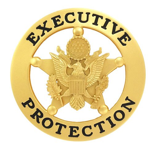 Seeking Executive Protection Agents – Immediate Employment Opportunity (CCW   HR218 Required)