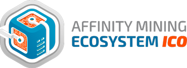 Affinity Mining Ecosystem The Groundbreaking New Generation Cryptomining Suite Is Launched
