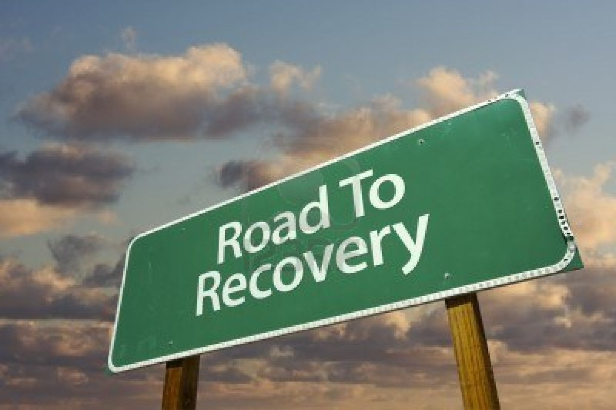 All 4 Ur Addiction Recovery Magazine is restructuring