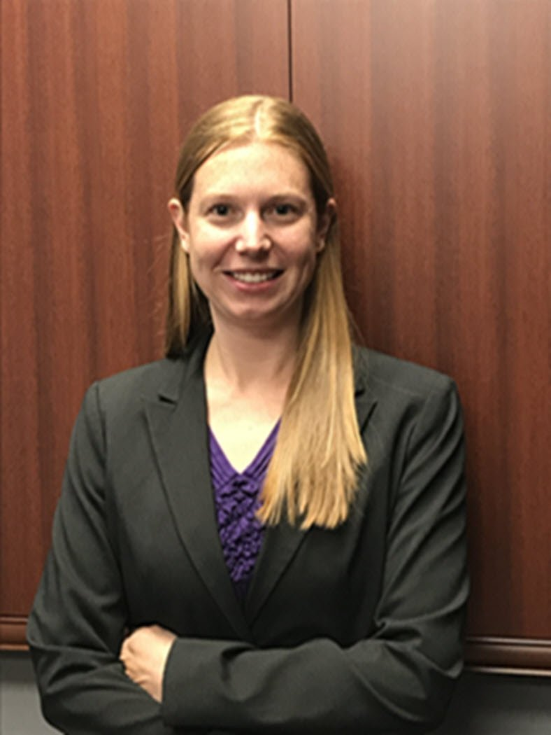 New attorney joins Westlake Legal Group