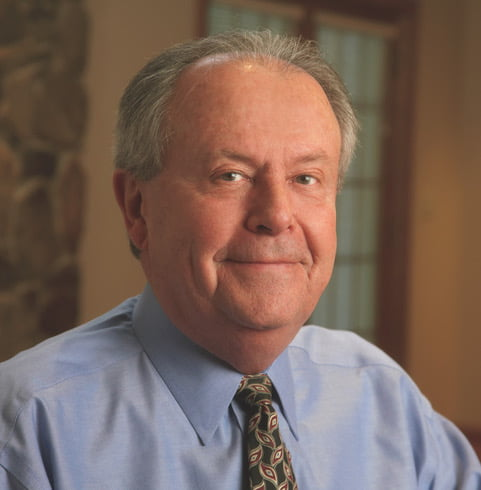 William F. Maier Retiring From Advertising Agency He Founded in 1971
