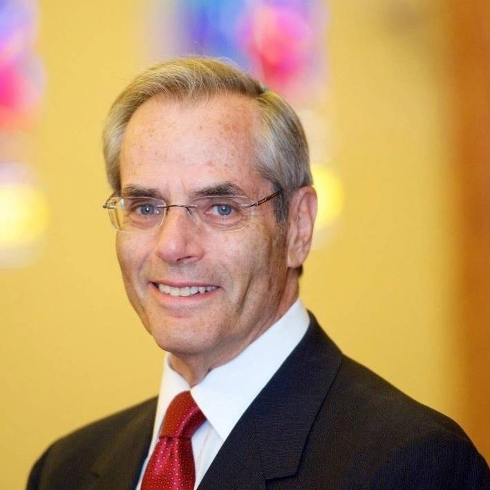 West Hartford, CT Rabbi Establishes New Holiday