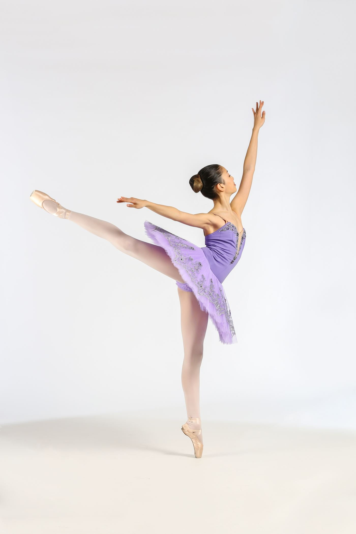 Greenwich Ballet Academy Student Offered Place At Bolshoi