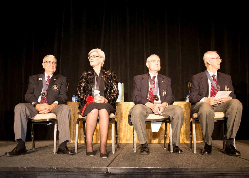 Scottsdale Leadership announces Class XXXII