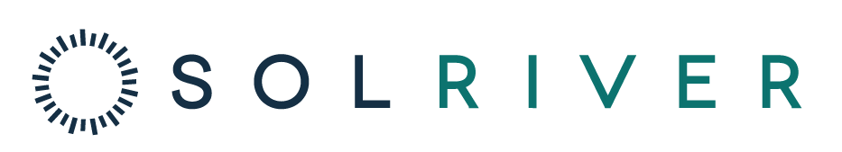 SolRiver Capital Launches PPA Rate Finder Tool for Solar Projects