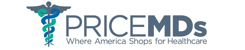PriceMDs.com Inc