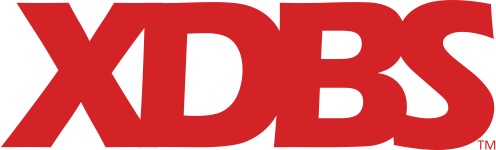 XDBS Corporation