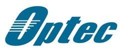 Optec Technology Ltd.