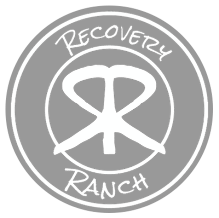 Recovery Ranch