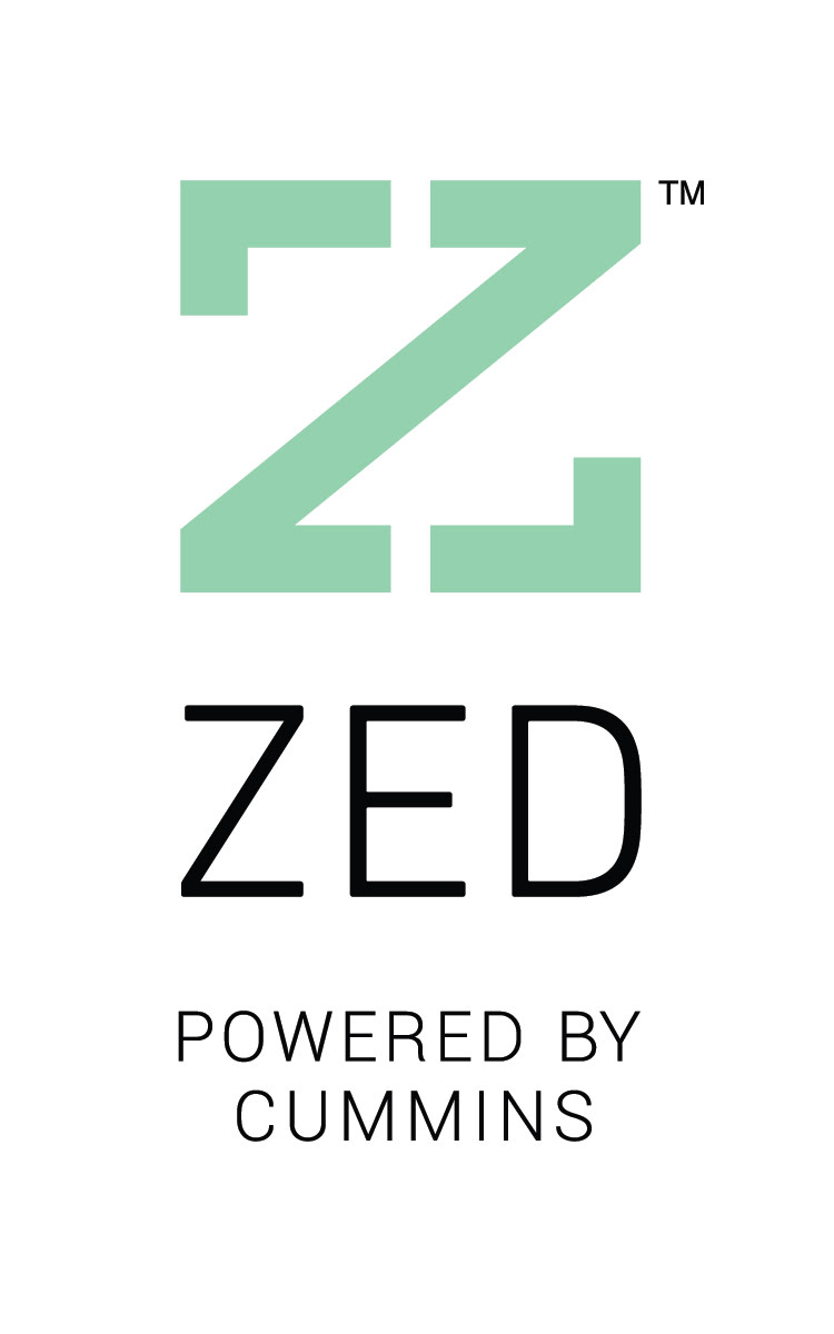 ZED Connect Partners With Pana-Pacific to Distribute ZED ELD