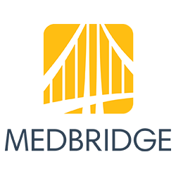 MedBridge Advances the Physical Therapy Profession With a Suite of Specialist Certification Prep-Programs