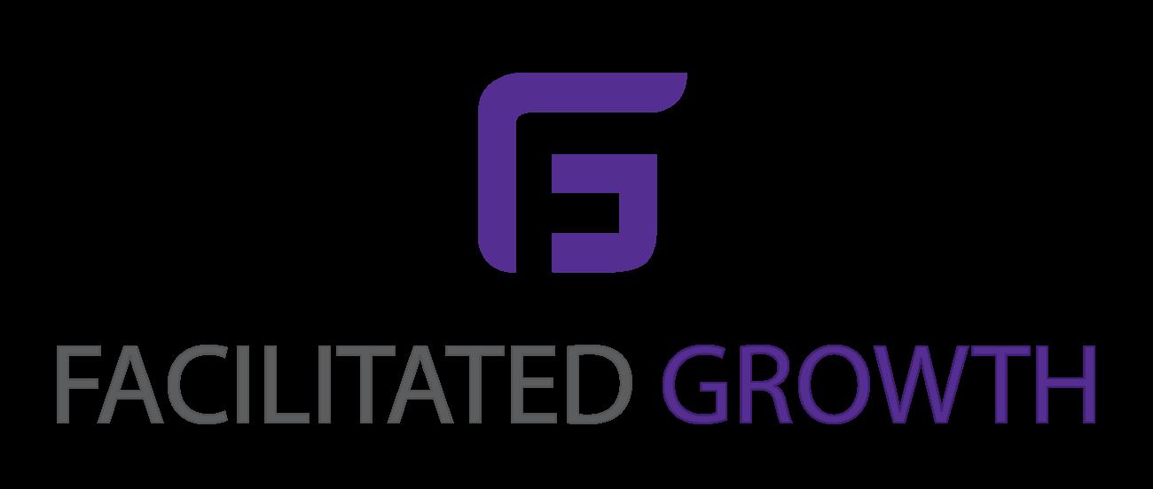 Facilitated Growth LLC