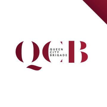 QCB, Inc.