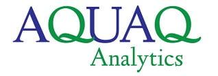 AquaQ Analytics Limited