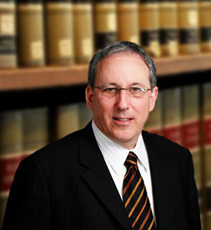 Leading Chicago Criminal Defense Attorney Elliot Zinger special guest on CAN-TV