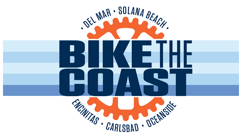 Oceanside Community Prepares for Annual Bike the Coast Event