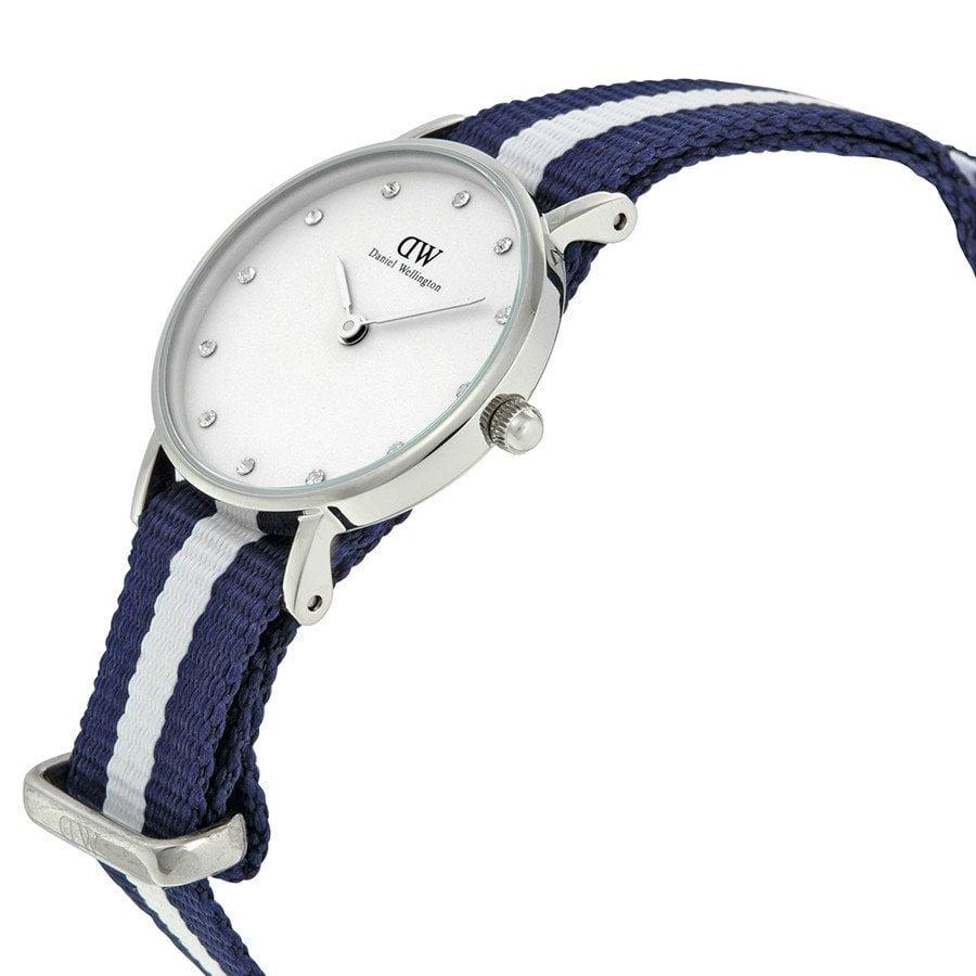 NZ Watch Store offers a Collection of Watches Online