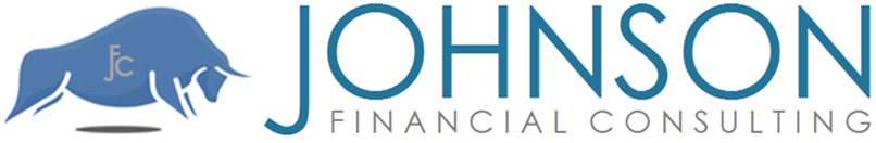 Johnson Financial Consulting of Tokyo to enter Indian market