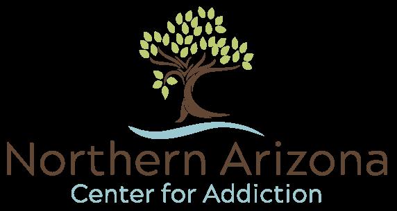 Northern Arizona Center for Addiction providing Quality Rehab Solution to Addicts