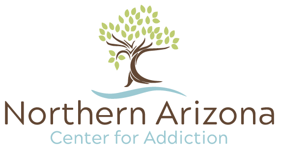 Find Drug and Alcohol Rehabilitation Services at the Northern Arizona Center for Addiction