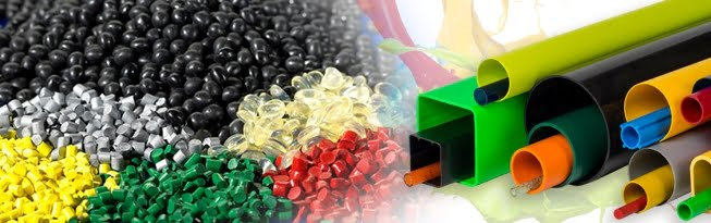 Tongxiang Longcheng Plastic Co., Ltd Produces A Wide Range of PVC Granules And Compounds For Different Uses