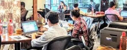Trainersadda: Sarathi Dravate Technologies LLP Join Hands to promote Python Coding Skills