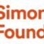 Simon Youth Foundation announces scholarship program as part of Simon Supports Education initiative.