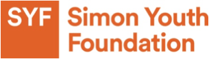 Simon Youth Foundation announces scholarship program as part of Simon Supports Education initiative.