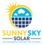 Sunny Sky Solar offers Solar Power Products and Services in Brisbane
