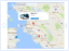 Allbus Launches Sengerio USA for Bus Charter Companies and Their Travel Partners