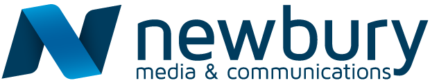 Newbury Media & Communications Ltd
