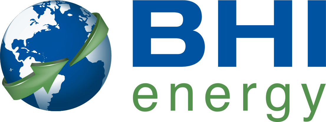 BHI Energy Announces Acquisition by AE Industrial Partners