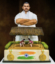 World's Most Expensive $40,000 Cake! A Tribute to India's Independence Day