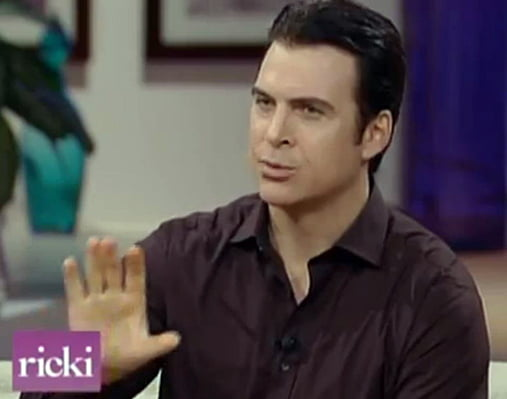 Psychic Diplomacy? – Renowned American Psychic Jack Rourke Interviewed by Russian State Media