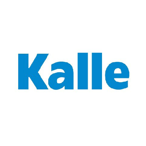 Kalle Announces New Prices for Polymer Casings