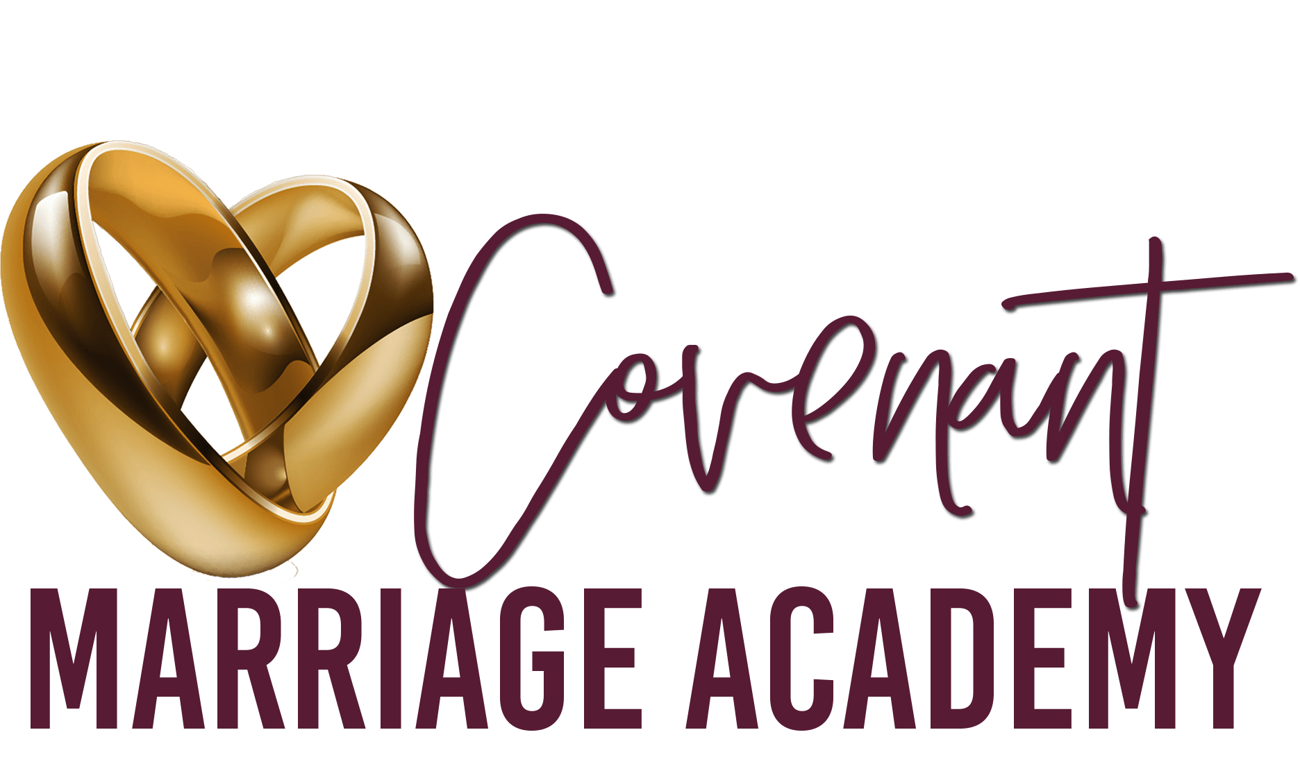 Covenant Marriage Academy